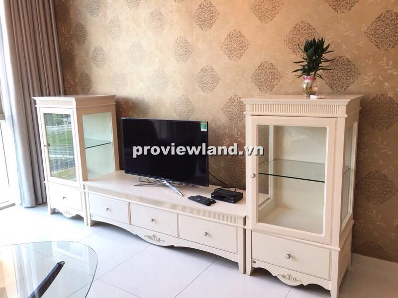 Proviewland000006758