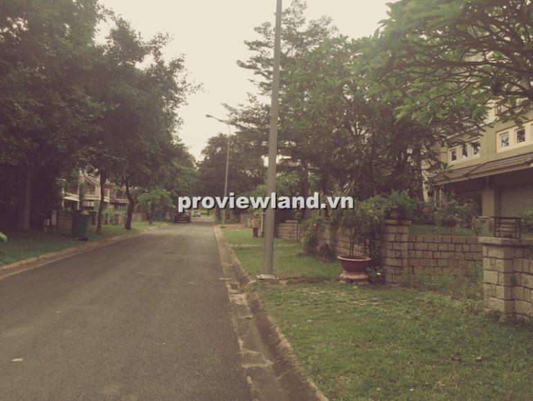 Proviewland000006762