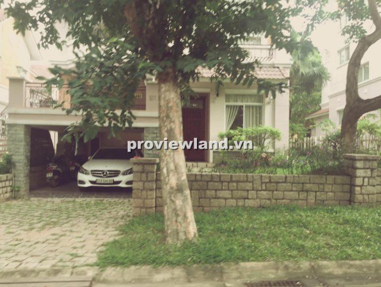 Proviewland000006765