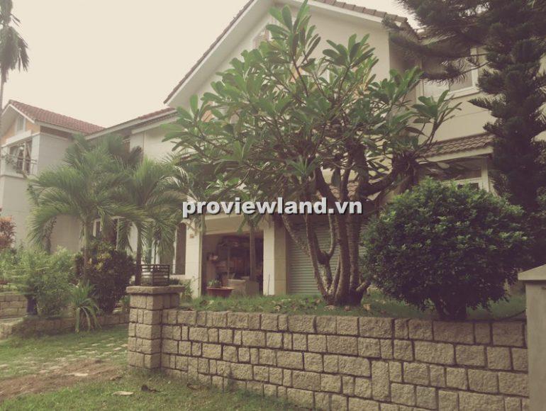 Proviewland000006767