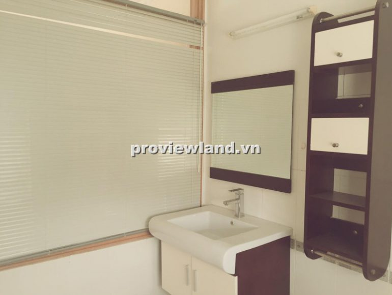 Proviewland000006768