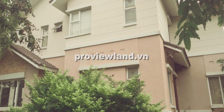 Proviewland000006773