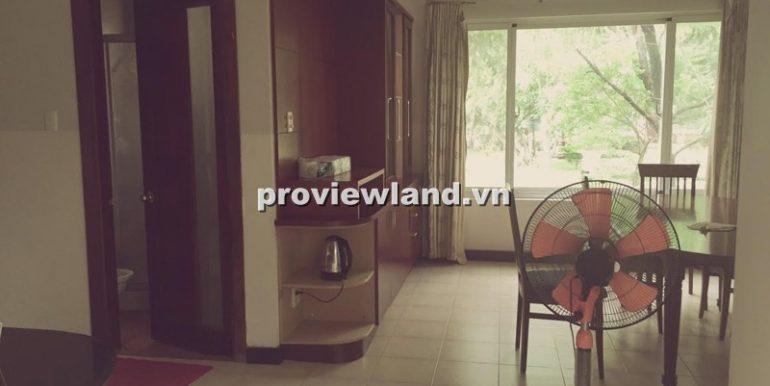 Proviewland000006774