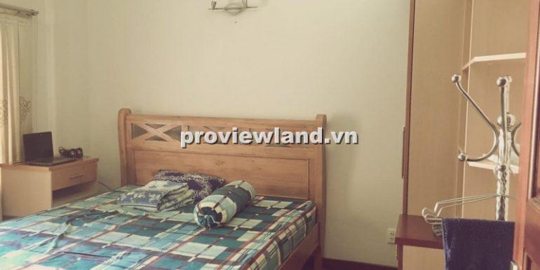 Proviewland000006780