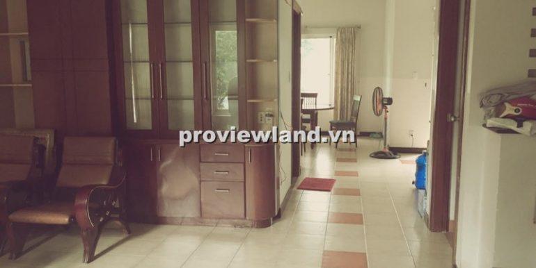 Proviewland000006781