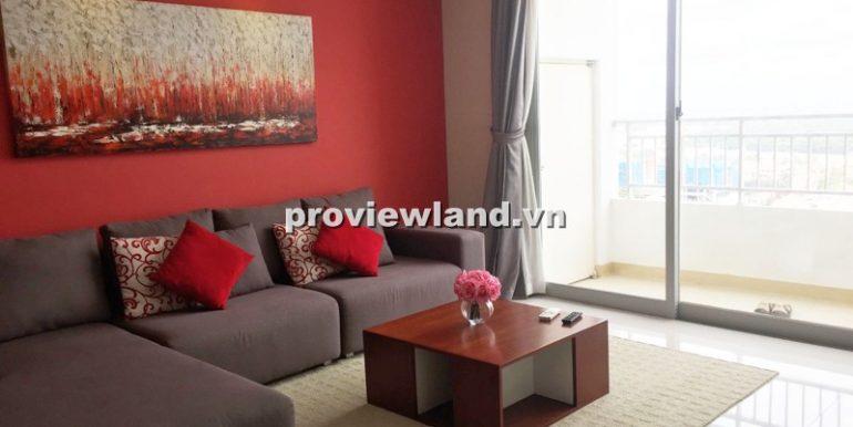Proviewland000006782