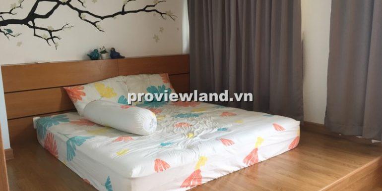 Proviewland000006785