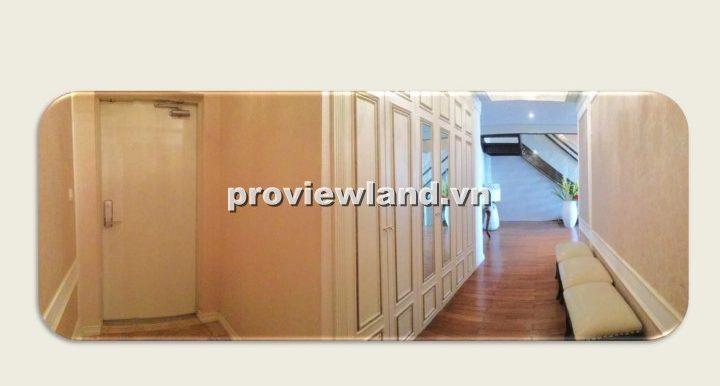 Proviewland000006792