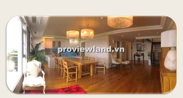 Proviewland000006793