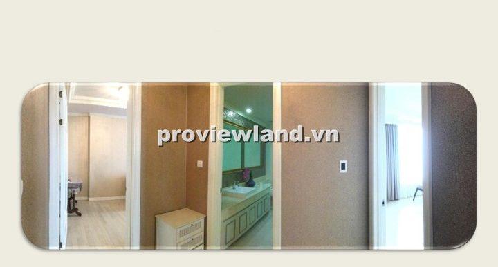 Proviewland000006794