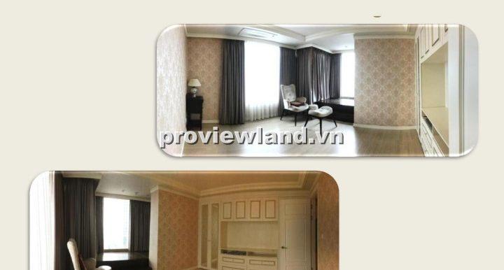 Proviewland000006795