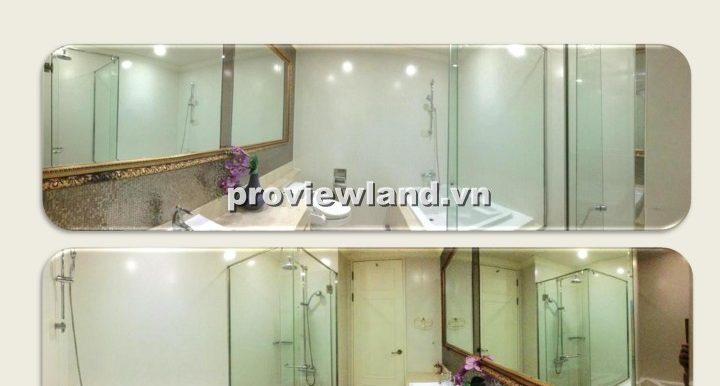 Proviewland000006796