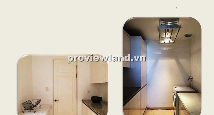 Proviewland000006799