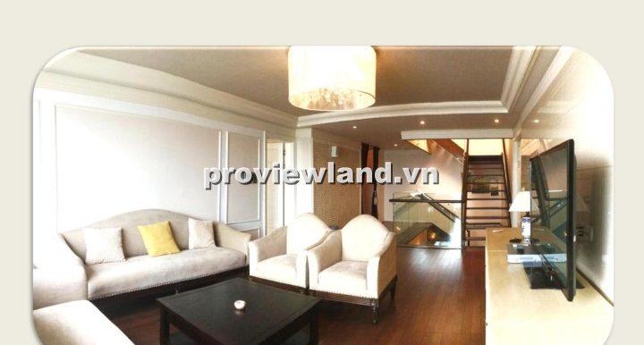 Proviewland000006801