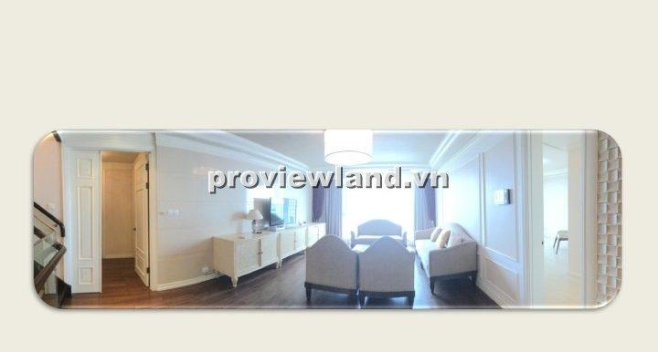 Proviewland000006802