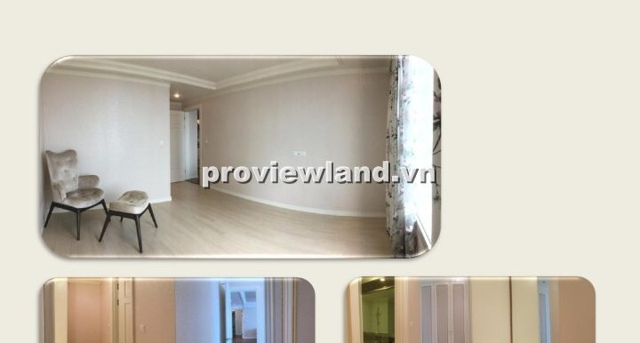 Proviewland000006804
