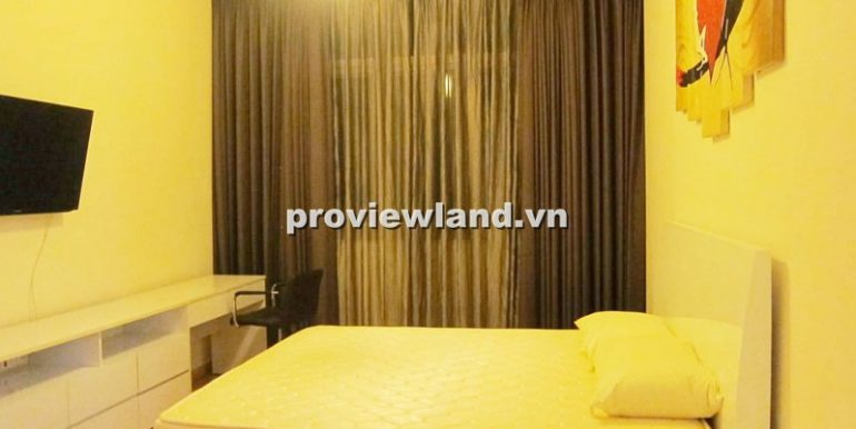 Proviewland000006811
