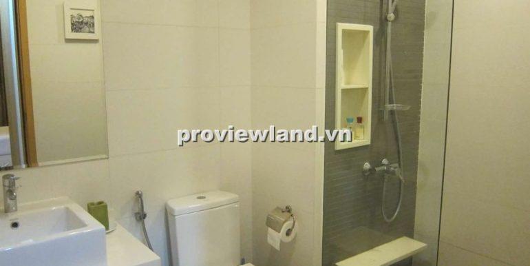 Proviewland000006813