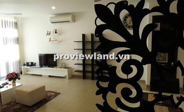 Proviewland000006819