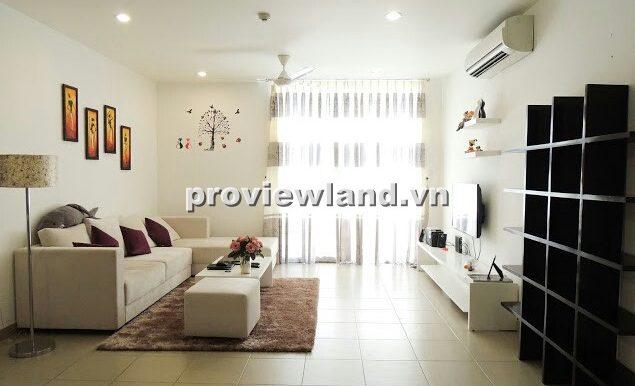 Proviewland000006827