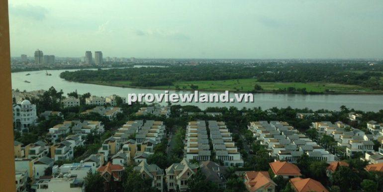 Proviewland000006837