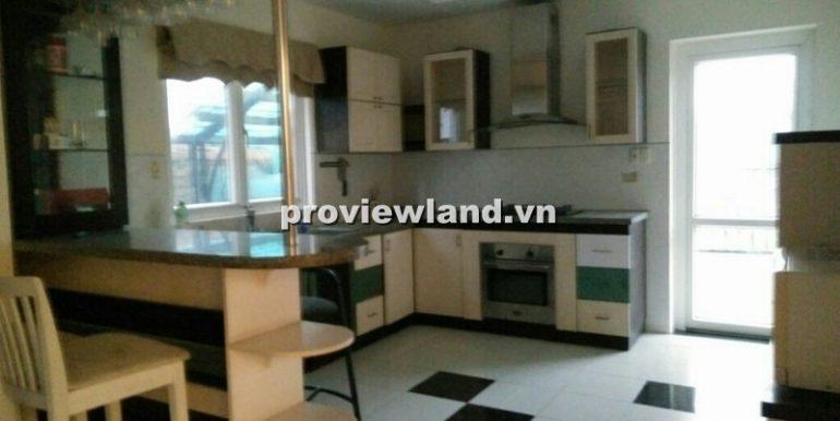 Proviewland000006840