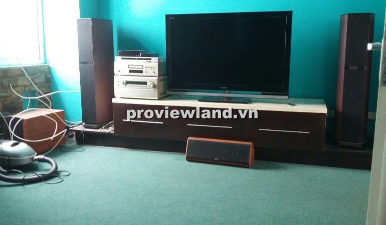 Proviewland000006841