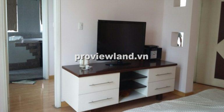 Proviewland000006848