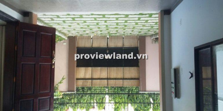 Proviewland000006880