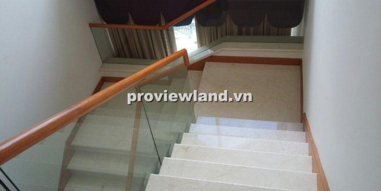 Proviewland000006923