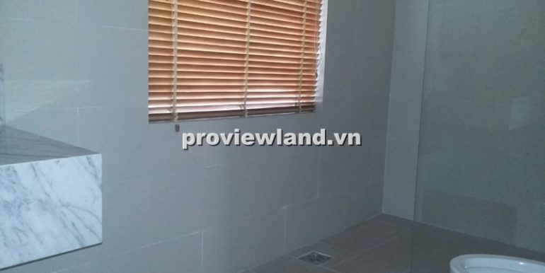 Proviewland000006933