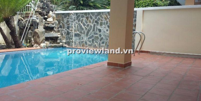 Proviewland000007026