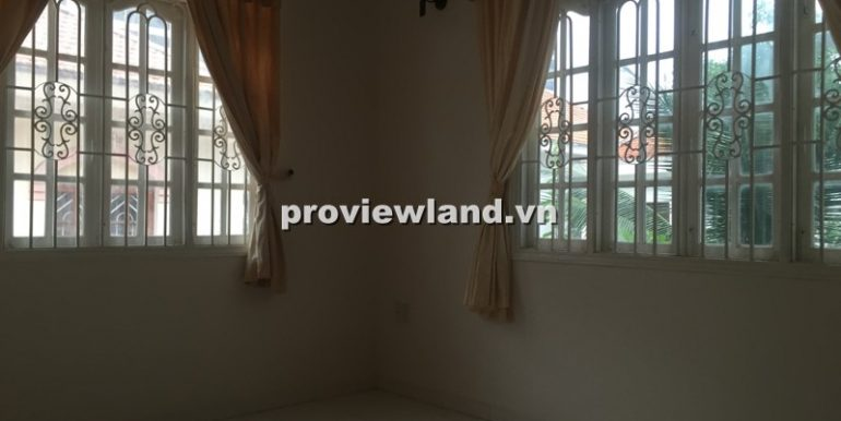 Proviewland000007033