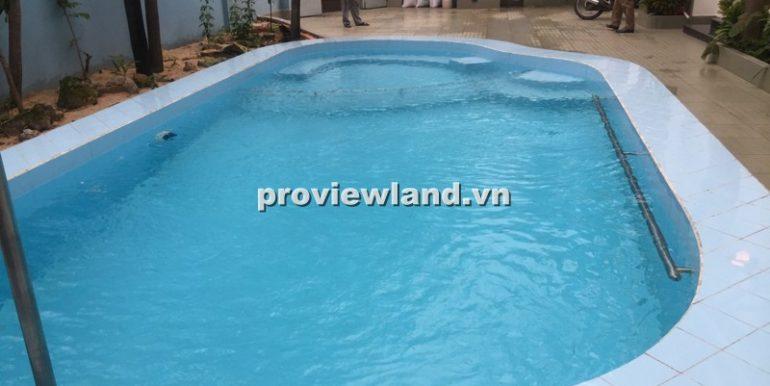 Proviewland000007043