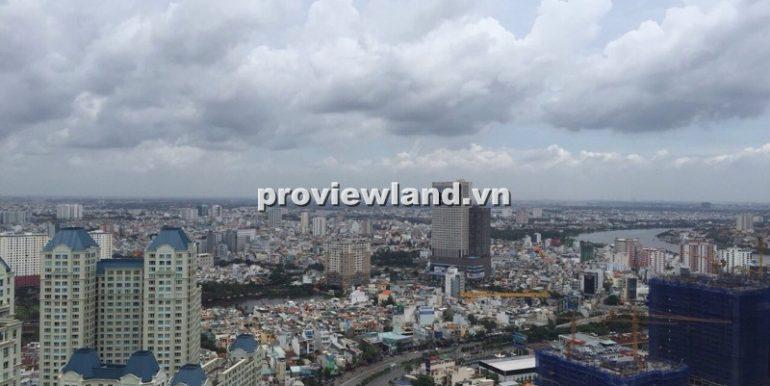 Proviewland000007047