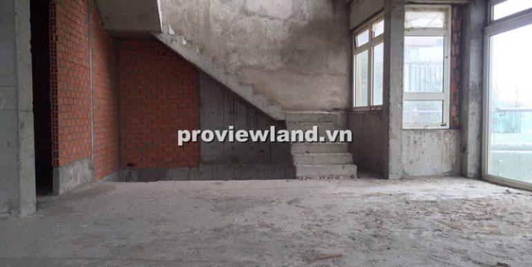 Proviewland000007054