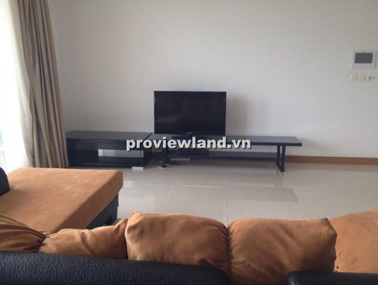 Proviewland000007067