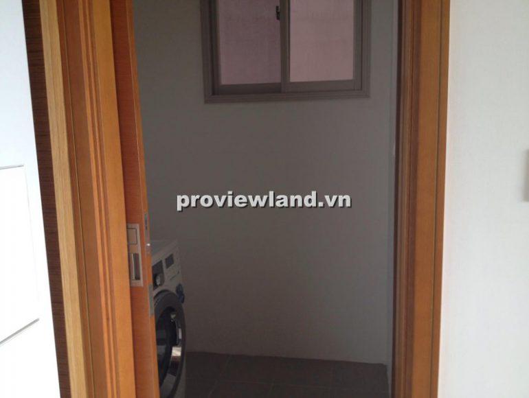 Proviewland000007069