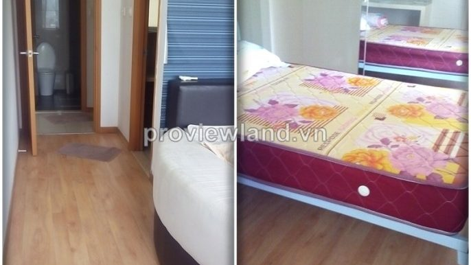 Proviewland9909090-5