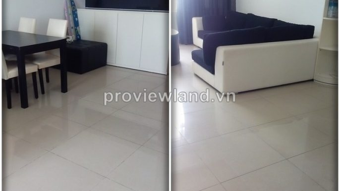 Proviewland9909090-6