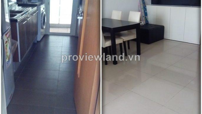 Proviewland9909090-7