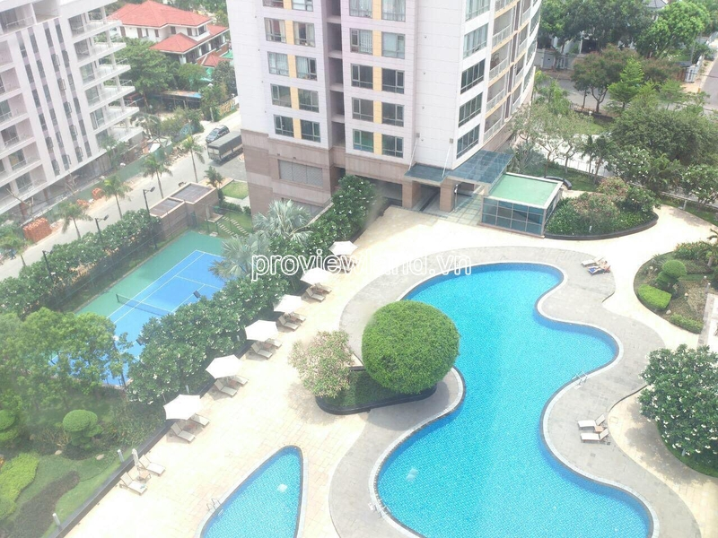 Xi-Riverview-Palace-Thao-Dien-ban-can-ho-apartment-for-rent-3brs-proview-190719-05