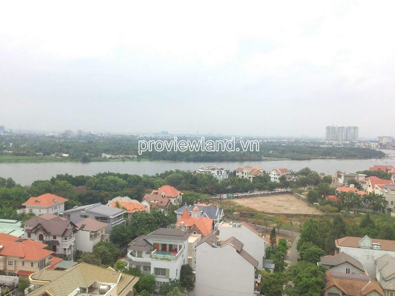Xi-Riverview-Palace-Thao-Dien-ban-can-ho-apartment-for-rent-3brs-proview-190719-06