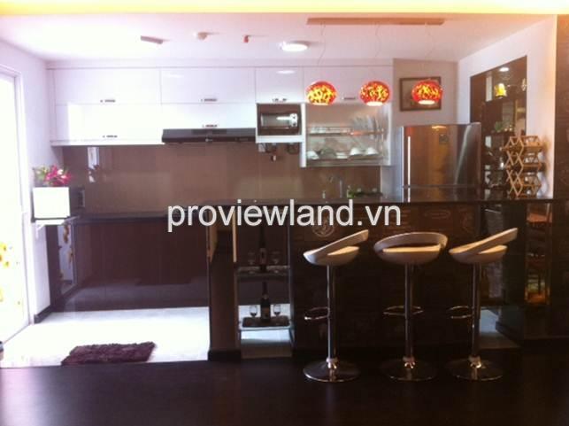 apartments-villas-hcm00124