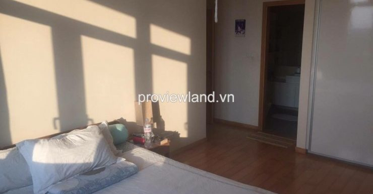 apartments-villas-hcm00500-740x555