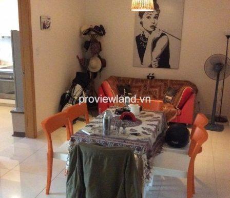 apartments-villas-hcm00501-448x600