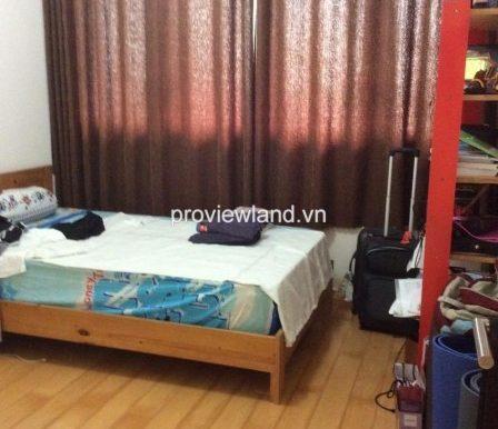 apartments-villas-hcm00502-448x600