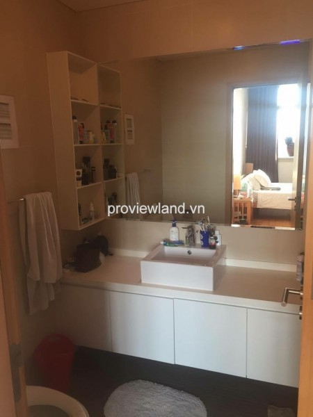 apartments-villas-hcm00503-450x600