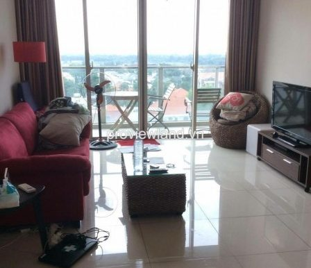 apartments-villas-hcm00504-448x600
