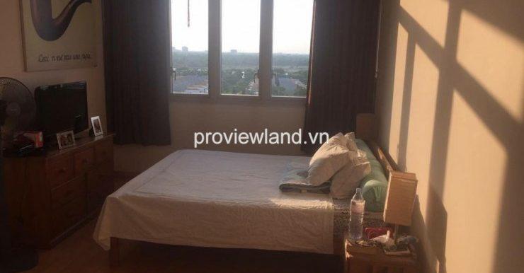 apartments-villas-hcm00505-740x555